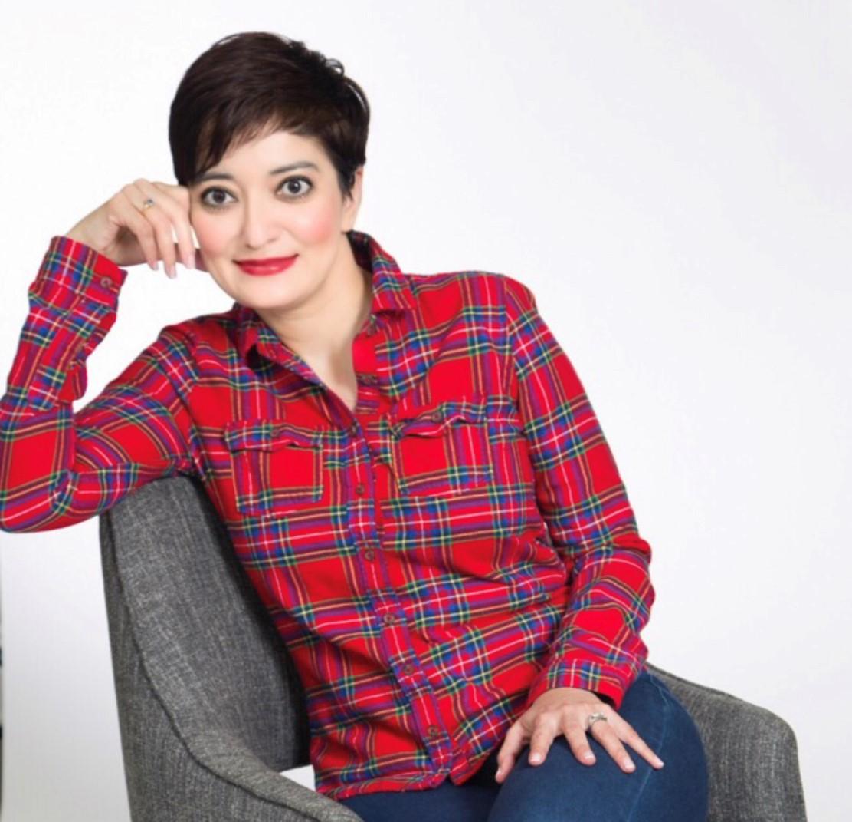 Interview with Amnah Ajmal, Head of Merchants & Digital Partnerships, Mastercard