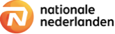 nationale_nederlanden