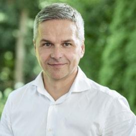 Tomasz Plata